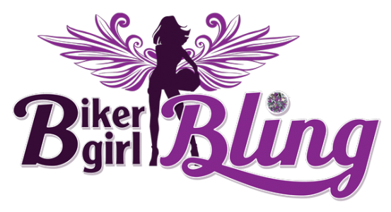 biker girls logo final 600