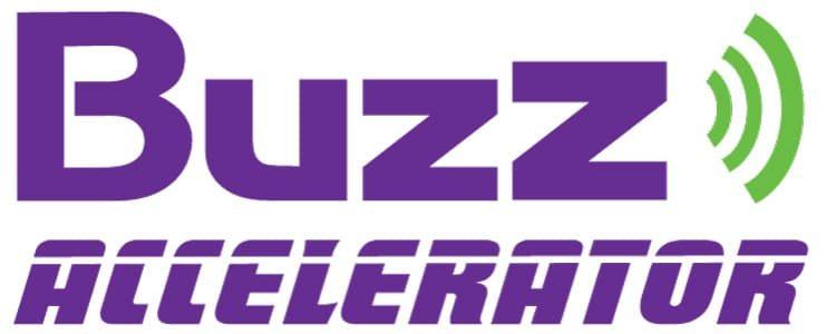 buzz logo 1
