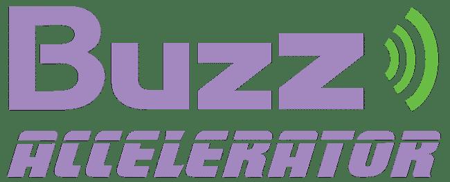 Buzz Accelerator