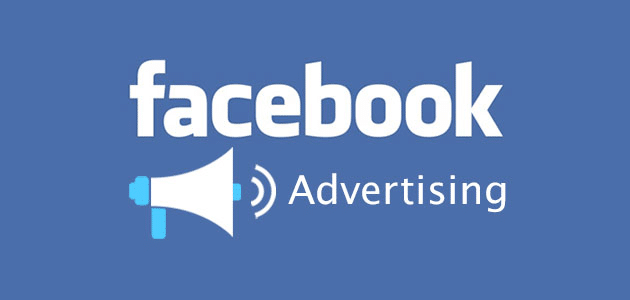 Why Facebook Advertising?