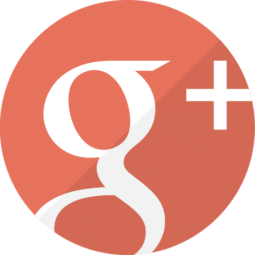 google+ management