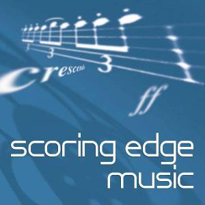 scoring edge rev